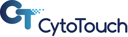 CytoTouch